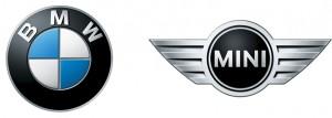 BMW-Logo-33